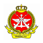 وزارة الدفاع